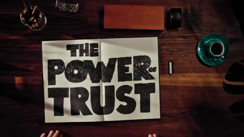 power-of-trust