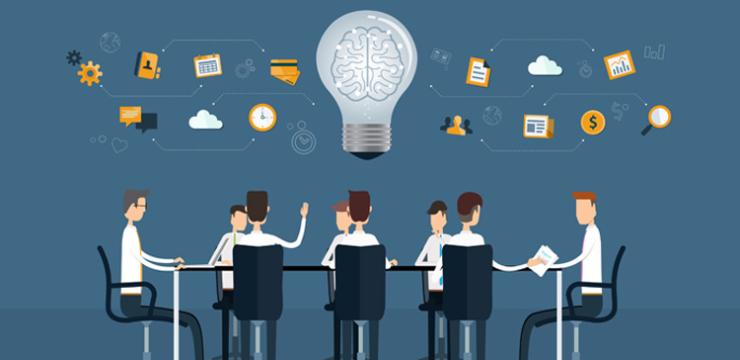 start-ups-training